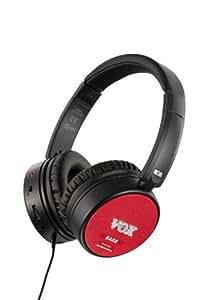 VOX ヴォックス ヘッドホン アンプ・シミュレーター内蔵  amPhones BASSタイプ