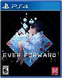 Ever Forward (輸入版:北米) - PS4