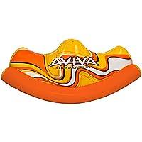 Aviva Sports Water Totter [並行輸入品]