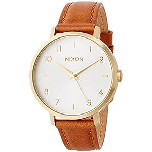 [ニクソン]NIXON ARROW LEATH...の関連商品3