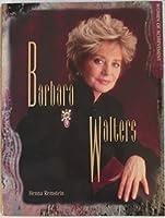 Barbara Walters, Journalist (Women of Achievement)