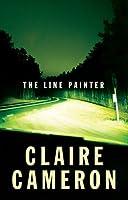 The Line Painter