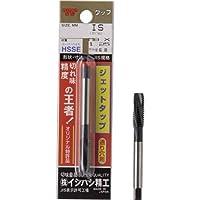 IS パック入 ジェットタップ M8X1.25 PJETM8X1.25