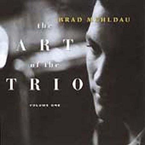 Art of Trio 1