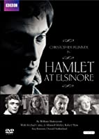 Hamlet at Elsinore [DVD] [Import]