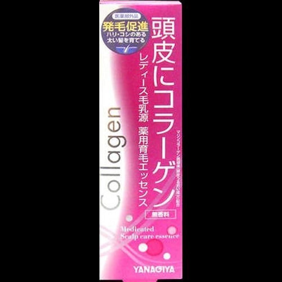 植物の陰気部【まとめ買い】レディース毛乳源 育毛エッセンス150ML ×2セット