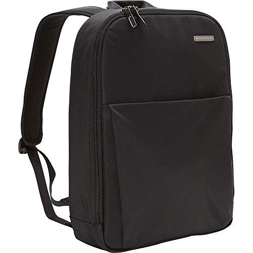 (ブリッグスアンドライリー) Briggs & Riley メンズ バッグ バックパック・リュック Sympatico 16' Backpack 並行輸入品