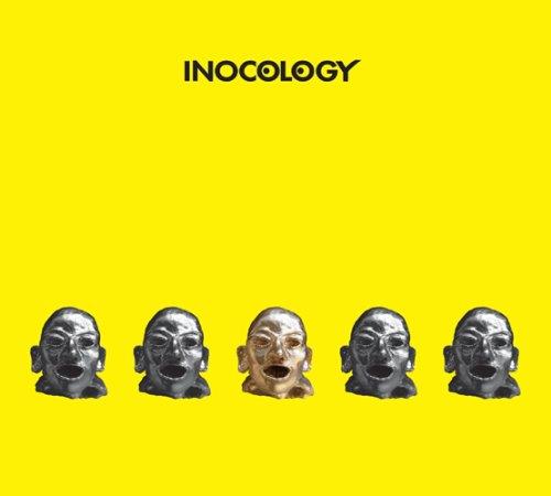 INOCOLOGY