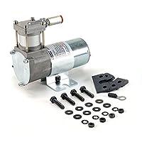Viair 98 Compressor Kit [並行輸入品]