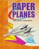 Paper Planes (Boxset S.)