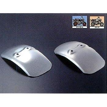 Gクラフト ゴリラ モンキー/ カーボン チビフェン (Gcraft) フェンダー 33414