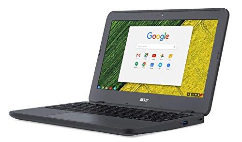 Chromebook 11 N7 C731-F12M