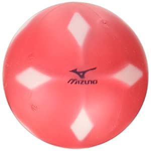 MIZUNO(ミズノ) パークゴルフボール クロスショット D C3JBP703