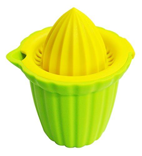 ののじ ぎゅっと生搾り レモンカップ LSQ-L01YG