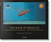 The Book of Miracles / Das Wunderzeichenbuch / Le Livre Des Miracles