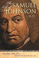 The Life of Samuel Johnson, LL.D