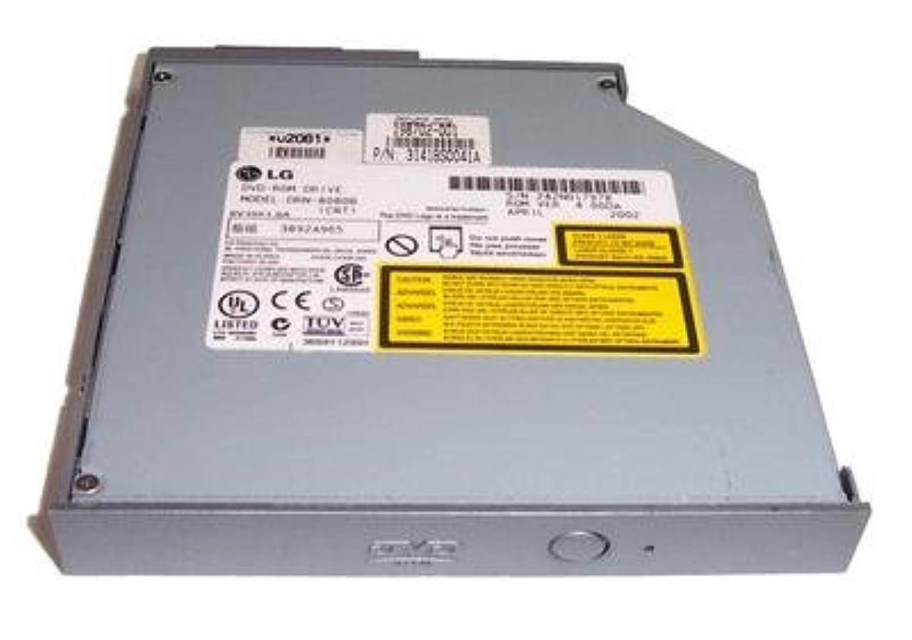 爆風シャンパン合計Compaq – Compaq 24 x CD - ROMドライブ – 217396 – 630