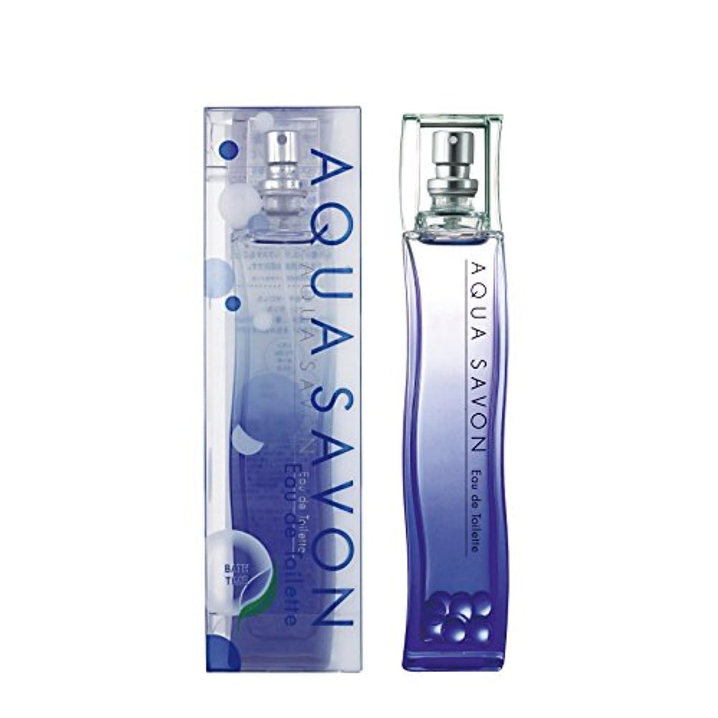 無許可オゾン復活させるアクアシャボン バスタイムの香り N EDT80mL