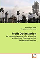Profit Optimization: An Integrated Approach for Scheduling and Real-time Optimization in a Refrigerated Gas Plant