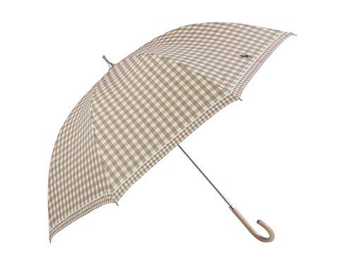 (ラルフローレン) RALPH LAUREN 晴雨兼用傘 RL0224-01