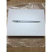MacBook Air 1600/13.3 MMGF2J/A