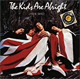 Kids Are Alright by Who 画像