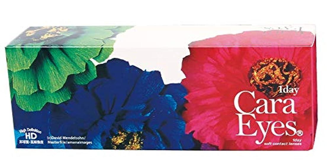 近代化するなぞらえる無限ワンデーキャラアイ カラーシリーズ 30枚入 【ビビットブラウン】 -1.75