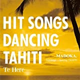 Hit Song Dancing Tahiti