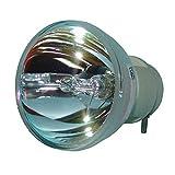 EachLight プロジェクター交換用ランプ BL-FP180D / 5811116037-S...
