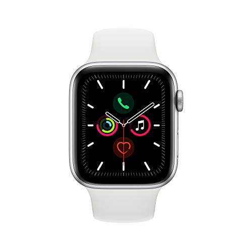 Apple Apple Watch B07Q1SQG4P 1枚目