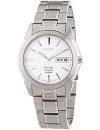 308d62a8e9 Amazon.co.jp: グレー - メンズ腕時計: 腕時計