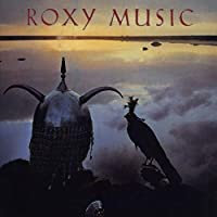 More Than This / Roxy Music