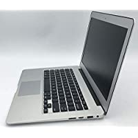 Audiophile Note-PC ICAT MPC-N7L-LTD (MsHD-BEAT2.0 搭載)
