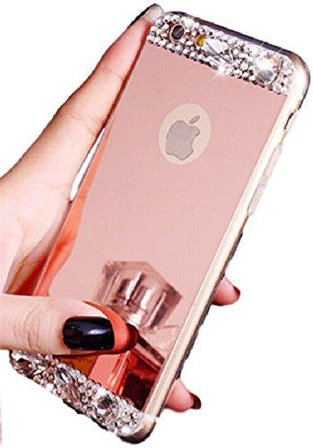 Youchan(ヨウチャン) iPhone6PLUS アイフ...