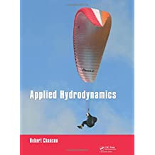 Applied Hydrodynamics: An Introduction