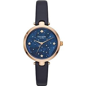 [ケイト・スペード ニューヨーク]kate spade new york 腕時計 HOLLAND KSW1387 レディース 【正規輸入品】
