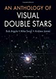 An Anthology of Visual Double Stars 画像