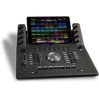 【国内正規品】AVID Pro Tools | Dock Control Surface 9900-65676-00