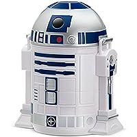 Star Wars R2-D2 Bento Box [並行輸入品]