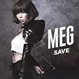 SAVE / MEG