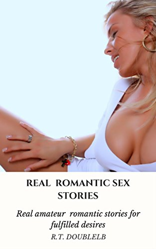 Erotic amateur video clips