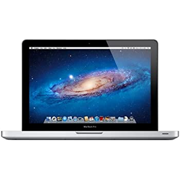 APPLE MacBook Pro 13.3/2.5GHz Core i5/4GB/500GB/8xSuperDrive DL MD101J/A