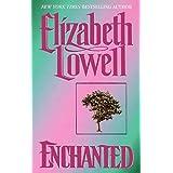 Enchanted: 3