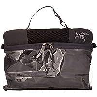 (アークテリクス) Arc'teryx レディース ポーチ Index Travel Kit [並行輸入品]