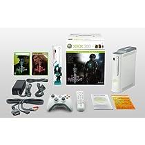 Xbox 360 ラスト レムナント プレミアムパック【メーカー生産終了】