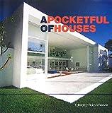 建築ポケットシリーズ ハウス