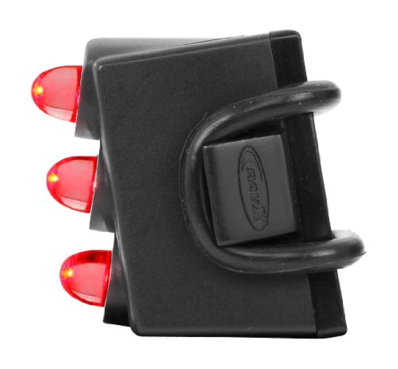 RavX Mega Lumi 3R Rear Light by RavX