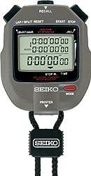セイコー(SEIKO) システムストップウオッチ  SVAS005