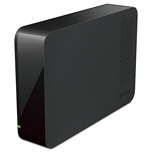 HD-NRLC4.0-B ブラック(据え...