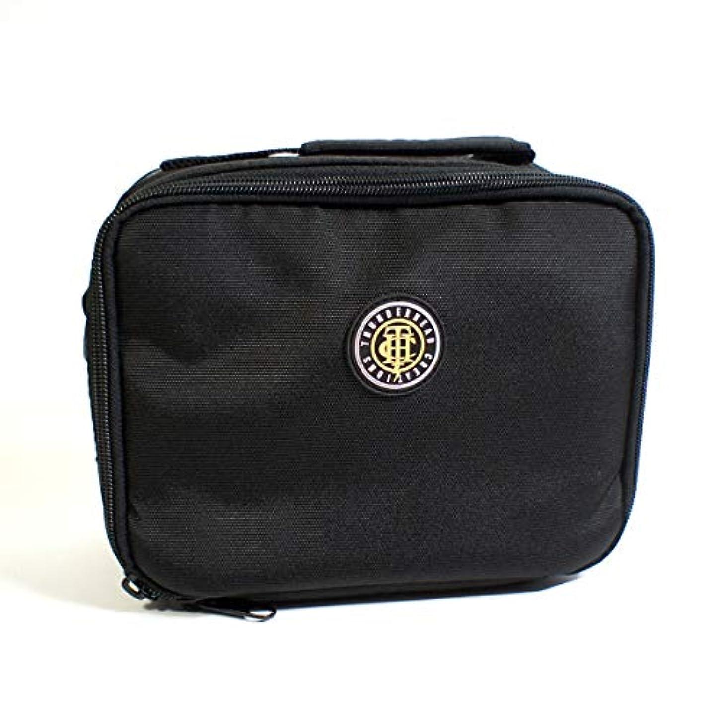 ガス無効にするのれんThunderHead Creations THC Vape Bag 電子タバコ 用バッグ キャリングケース